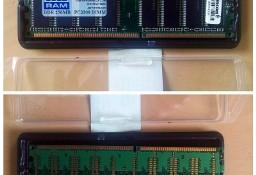Pamięć DDR GOODRAM 256MB PC3200
