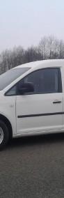 Volkswagen Caddy 1.6 TDI-3
