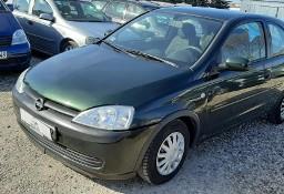 Opel Corsa C 1.2 16V Base / Start
