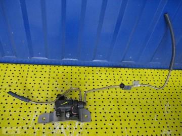 Zawór Podciśnienia Czujnik Fiat Doblo 1.6 Fiat Doblo