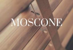 Żaluzje Drewniane Proszowice   4 Lata Gwarancji   Na Wymiar   Moscone
