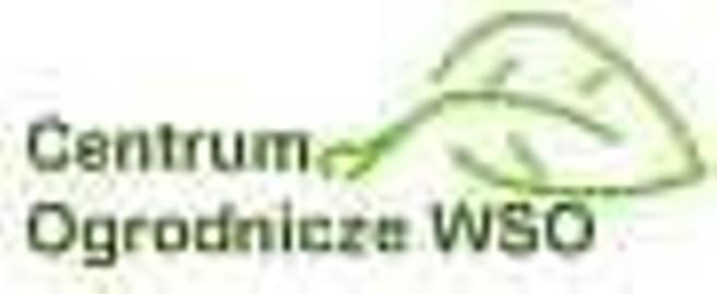 Blusap skuteczny preparat do odstraszania komarów Warszawa