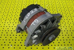 Alternator Iveco 2.5 Td 2.8 Td stary typ Iveco Bus