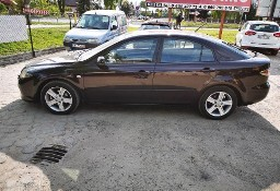 Mazda 6 I LIFT 2.0B+G,147KM,XENON,Bose,Podgrzewane fotele