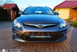 Hyundai i30 I 1.4 Base +