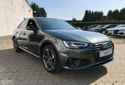 Audi A4 B9 Audi A4 Spełniamy marzenia najtanie!