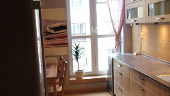 Mieszkanie do wynajęcia Kraków  ul. Rakowicka – 65 m2