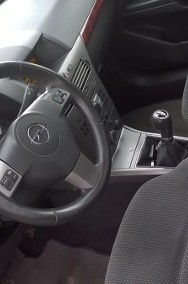 Opel Astra G-2