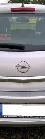 Opel Astra G-4