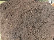 Ziemia pod warzywa, warzywnik, ziemia pod trawnik, ziemia pod nasadzenia iglaków, ziemia ogrodowa