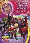 Happy Kids Party - eventy, festyny, pikniki, urodziny, komunia,imprezy