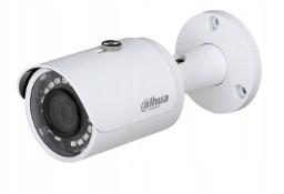 Monitoring | Montaż | Kamery - Łańcut - Wysoka jakość !