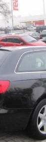Audi A6 III (C6) 2.0 CR TDI BEZWYPADKOWY!! , NAWI , ALU, WARTO-4
