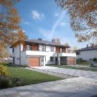 Dom na sprzedaż Łódź Górna ul. Gościniec – 135 m2
