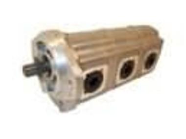 Pompa hydrauliczna do Kubota-1