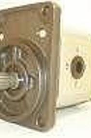 Pompa hydrauliczna do Kubota-2