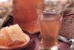 Ukraina. Miod 6 zl/kg. Pozyskujemy ziolomiody, propolis, wosk, mleczko