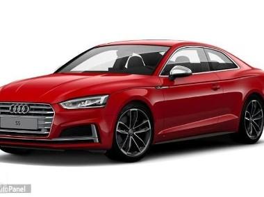 Audi RS5 I Najtaniej w EU-1