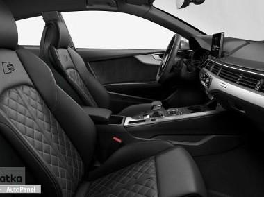 Audi RS5 I Najtaniej w EU-2