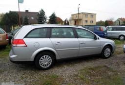 Opel Vectra C 2.2 Direct