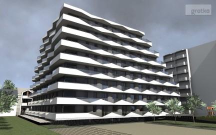 Nowe mieszkanie Skierniewice Warszawa -30 Min Do Centrum Pkp, ul. Adama Mickiewicza 14