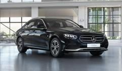 Mercedes-Benz Klasa E model po FL Spełniamy marzenia najtaniej!