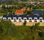 Dom Rzeszów, ul. św. Walentego
