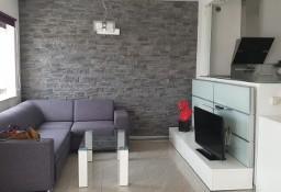 Mieszkanie Katowice Brynów, ul. Orkana Duże Ładne Mieszkanie z Garażem i Tarasem