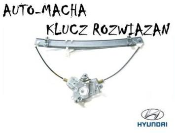 Hyundai Lantra podnośnik szyby NOWY WYSYLKA