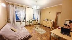 Mieszkanie do wynajęcia Łódź Śródmieście ul. Piotrkowska – 36 m2