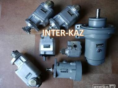 Pompa PZK1-25K Pompy PZL WPH-1