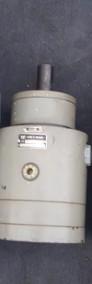 Pompa PZK1-25K Pompy PZL WPH-4