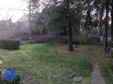 Mieszkanie Gliwice Os. Ptasia Dzielnica, ul. Jaskółcza