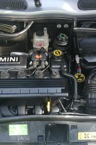 MINI Cooper I-2