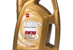 Olej ENEOS PREMIUM HYPER 5W30 SN/SM/CF C3 A3/B4 4L
