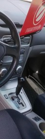 Subaru Forester II 2.0 XA 000 aut-4