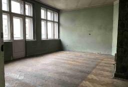 Ładne Mieszkanie 113m2 do remontu