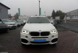 BMW X5 F15 Xdrive
