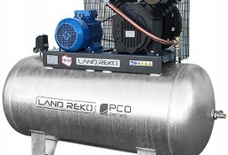 Kompresor bezolejowy Land Reko PCO 720L 1325l/min sprężarka 10bar