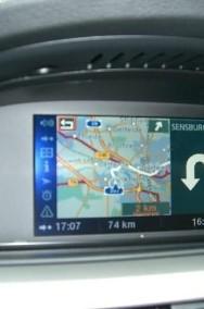 Aktualizacja Map Mapy Nawigacji BMW E39 E46 E60 E61 E65 X3 Łódź Zgierz-3