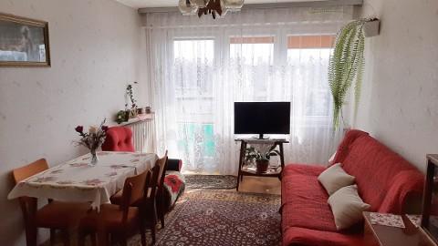 Mieszkanie Tomaszów Mazowiecki, ul. Mazowiecka