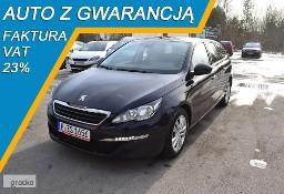 Peugeot 308 II 1.6 BlueHDi,Navi,Netto 23.200PLN