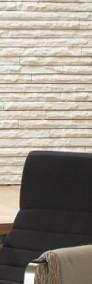 Płytki Ceglane Gipsowe z gotową fugą- Panele bezpośrednio od Prodcenta-4