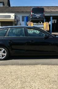 Audi A4 IV (B8) 2.0 TDI 150 KM , ALUM , I WLASC, BEZWYPADKOWA! ,-2