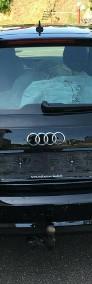 Audi A4 IV (B8) 2.0 TDI 150 KM , ALUM , I WLASC, BEZWYPADKOWA! ,-3