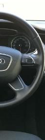 Audi A4 IV (B8) 2.0 TDI 150 KM , ALUM , I WLASC, BEZWYPADKOWA! ,-4