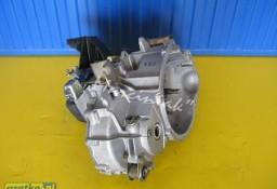 Skrzynia biegów Fiat Ducato 2.5 / 2.8 Tdi Fiat Ducato