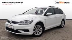 Volkswagen Golf VII 1.5 TSI_130KM_Comfortline_Gwarancja_ASO