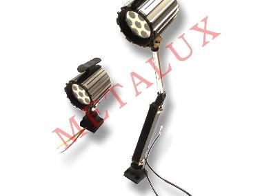*** Lampa LED do maszyn *** tel.601273528-2