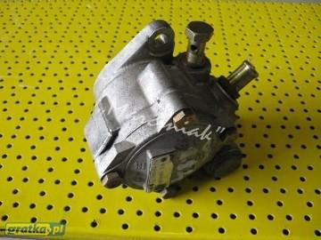Pompa wspomagania Fiat Ducato 2.5 Tdi 2.8 Itd/Jtd Fiat Ducato